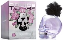 Police To Be Rose Blossom W EDP 125