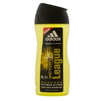 Adidas Victory League SG 250 ml M