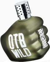 Diesel Only The Brave Wild M EDT 75ml TESTER