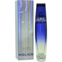 Police Wings W EDT 50ml