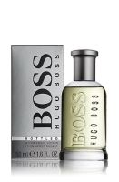Hugo Boss No 6 After Shave 100ml