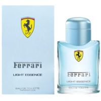 Ferrari Light Essence M EDT 125ml