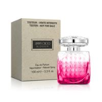 Jimmy Choo Blossom W EDP 100ml TESTER